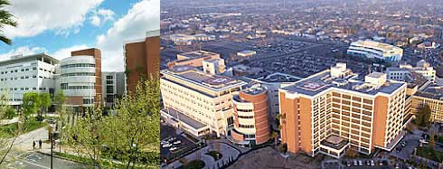 Community Regional Medical Center Fresno