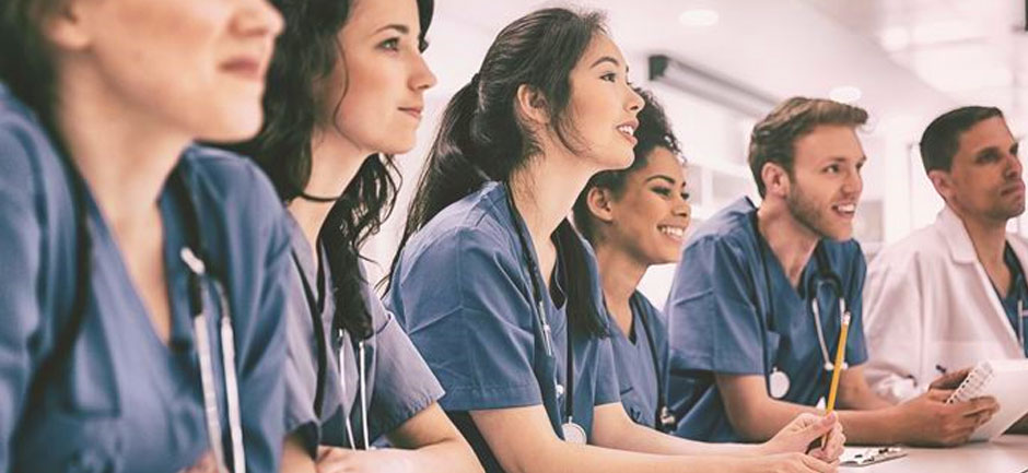 New Training Programs Available : UCSF Fresno