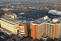 Picture of Community Regional Medical Center