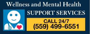 support services (559) 499-6551