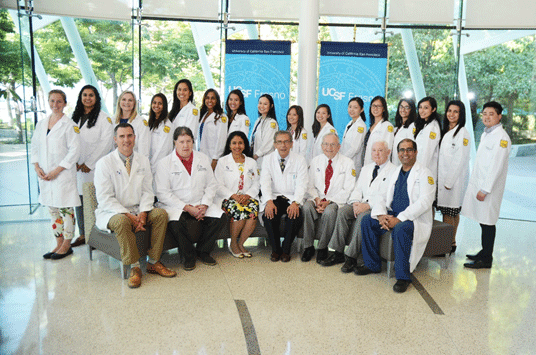 OBGYN group 2018