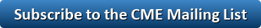 CME Subscribe button