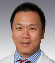 WEE KIAT (DAVID) LEE, MD, Assistant Clinical Professor of Medicine