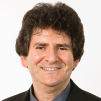 Photo of Dr. Stephen Hurwitz