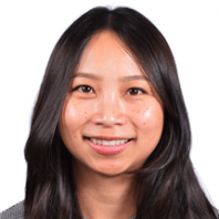 Lauren Hsiao, MD