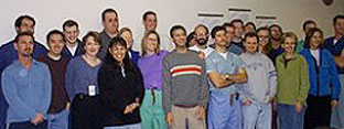 Picture of EM class 2002