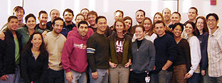 Picture of EM class 2006