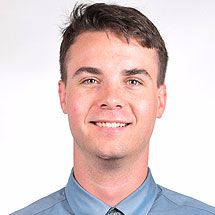 Tyler Collins, MD