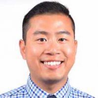 Vincent Tang, MD