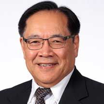 Richard Quan, MD