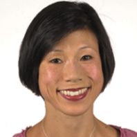 Beverly Chang